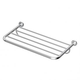 Ideal Standard IOM towel rack