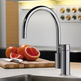 Ideal Standard Mara single lever kitchen mixer