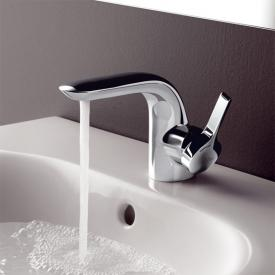 Ideal Standard Melange single lever basin mixer with pop-up waste set