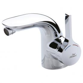 Ideal Standard Melange single lever bidet mixer