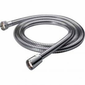 Ideal Standard Metallflex shower hose 125 cm, chrome