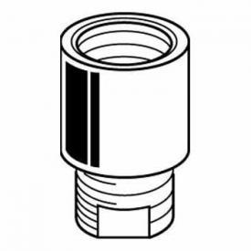 Ideal Standard non-return valve