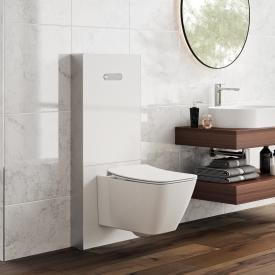 Ideal Standard ProSys NeoX standalone toilet element white