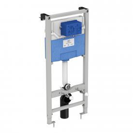 Ideal Standard ProSys toilet element 120 M