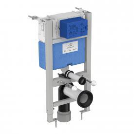 Ideal Standard ProSys toilet element 150 M