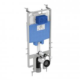 Ideal Standard ProSys toilet element 80 M reduced in depth