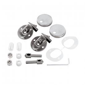 Ideal Standard replacement hinge/fixture
