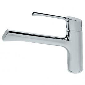 Ideal Standard Retta single lever kitchen mixer chrome