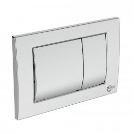 Ideal Standard Septa Pro M1 mechanical flush plate