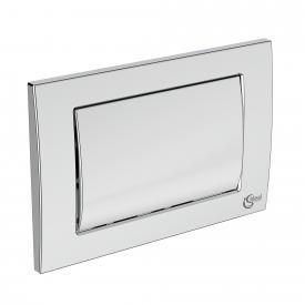 Ideal Standard Septa Pro M2 mechanical flush plate