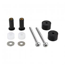 Ideal Standard set of fittings for bowl
