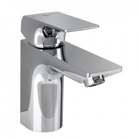 Ideal Standard Strada single lever basin mixer with flow rate limiter without waste set