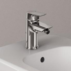 Ideal Standard Tesi single lever bidet mixer