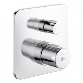 Ideal Standard Tonic II concealed shower thermostat
