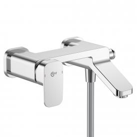 Ideal Standard Tonic II exposed, single lever bath fitting
