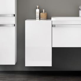 Ideal Standard Tonic II side unit front white high gloss / corpus white high gloss