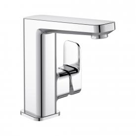 Ideal Standard Tonic II single lever basin mixer with high spout without waste set