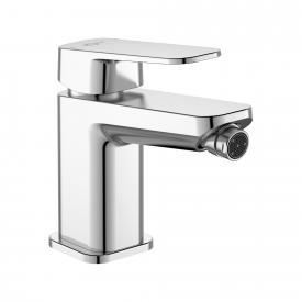 Ideal Standard Tonic II single lever bidet mixer