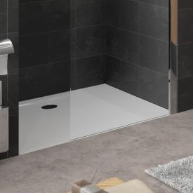 Ideal Standard Ultra Flat rectangular shower tray