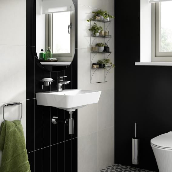 Ideal Standard Connect Air hand washbasin
