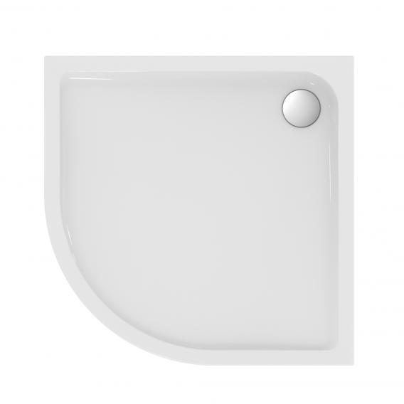 Ideal Standard Connect Air quadrant shower tray