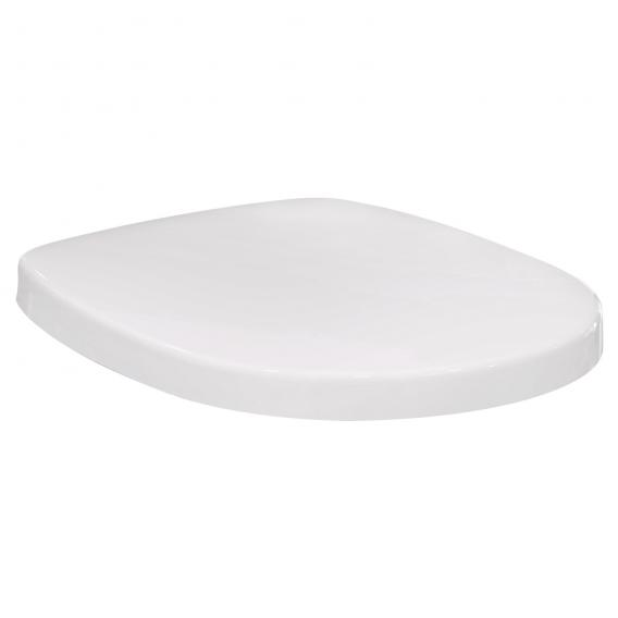 Ideal Standard Connect toilet seat with soft-close