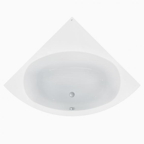 Ideal Standard Hotline New compact bath