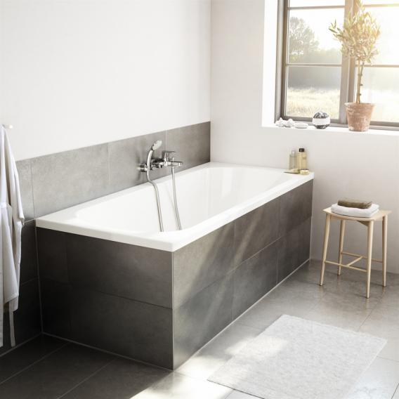 Ideal Standard Hotline New Duo, rectangular bath