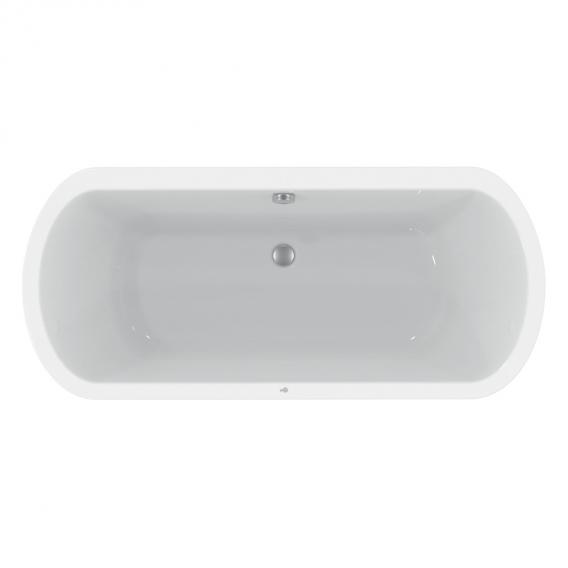 Ideal Standard Hotline New oval bath