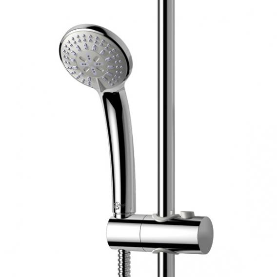 Ideal Standard Idealrain S3 shower combination H: 900 cm
