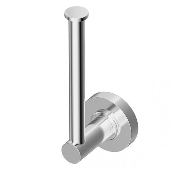 Ideal Standard IOM toilet roll holder for spare roll