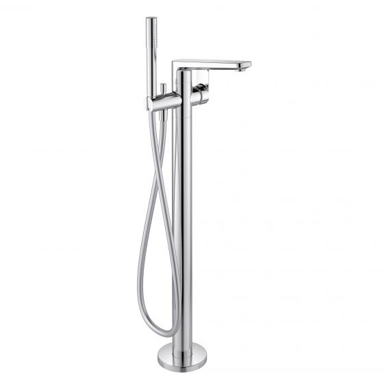 Ideal Standard Tonic II freestanding bath fitting