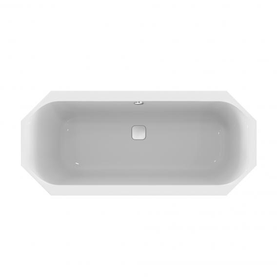 Ideal Standard Tonic II octagonal bath