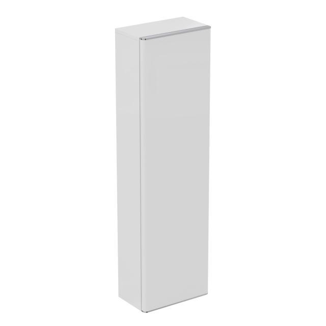 Ideal Standard Adapto medium unit with 1 door front white high gloss / corpus white high gloss