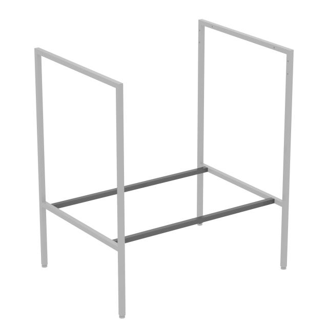 Ideal Standard Adapto support frame