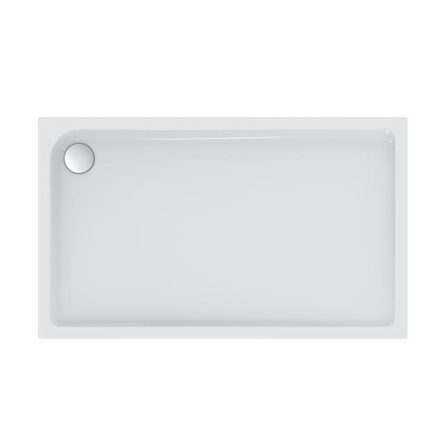 Ideal Standard Connect Air rectangular shower tray
