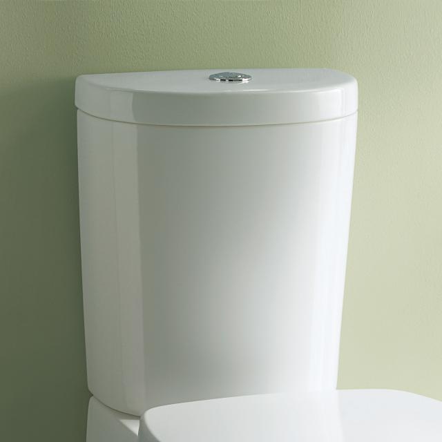 Ideal Standard Connect cistern Arc 6 litre, side supply