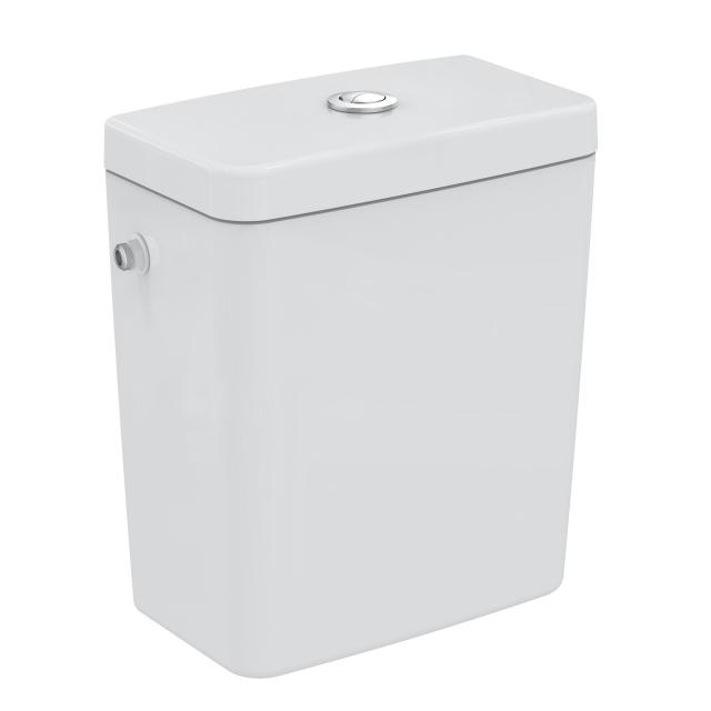Ideal Standard Connect cistern Cube 6 litre, side supply