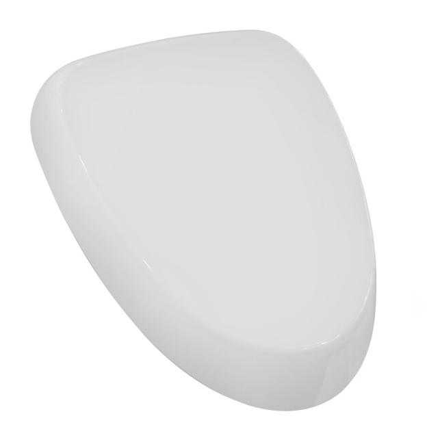 Ideal Standard Connect urinal lid, soft-closing