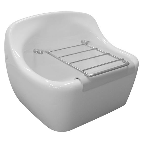 Ideal Standard Duoro sink