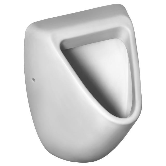 Ideal Standard Eurovit urinal rear supply