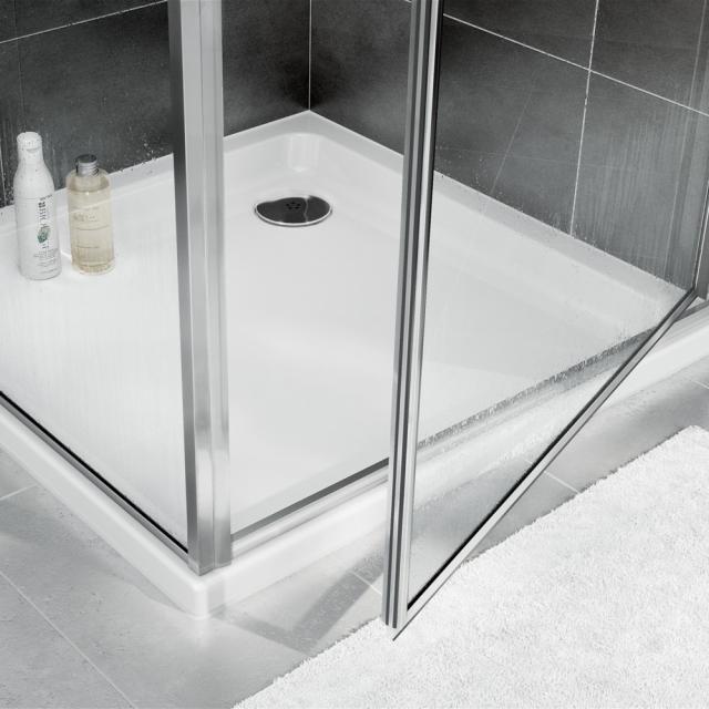 Ideal Standard Hotline New rectangular shower tray