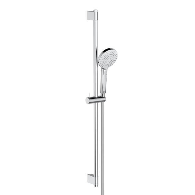Ideal Standard Idealrain Evo shower set with Evo and hand shower H: 900 cm