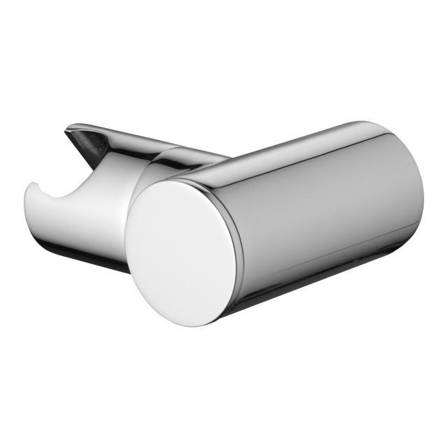 Ideal Standard Idealrain Pro swivel shower bracket