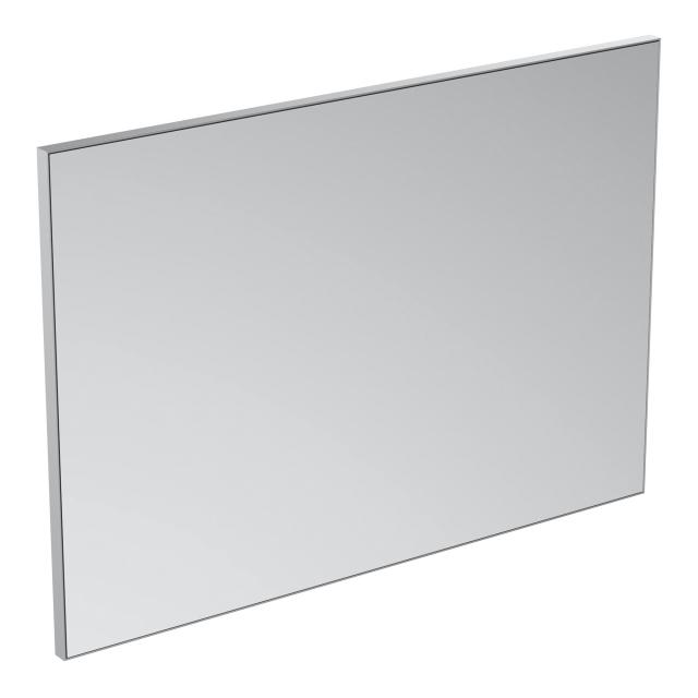 Ideal Standard Mirror & Light mirror, rotatable