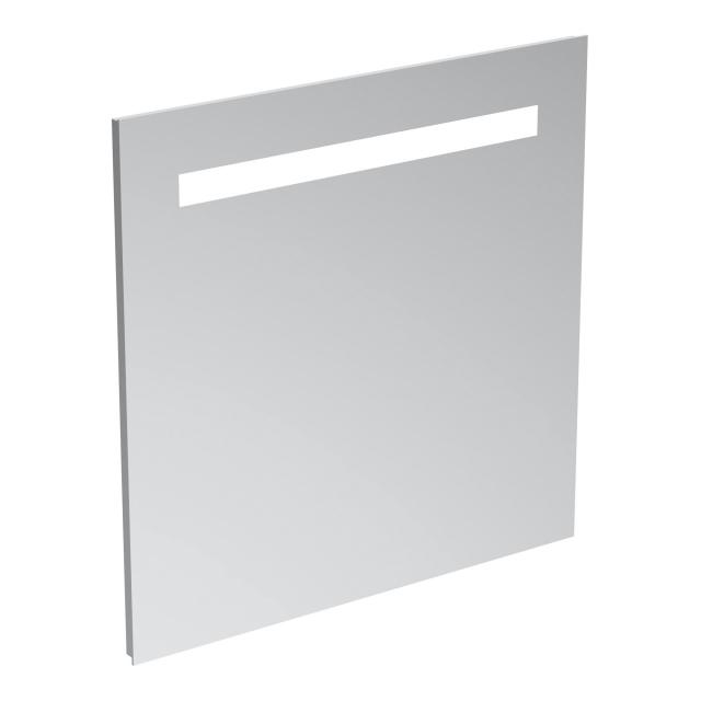 Ideal Standard Mirror & Light mirror with LED lighting