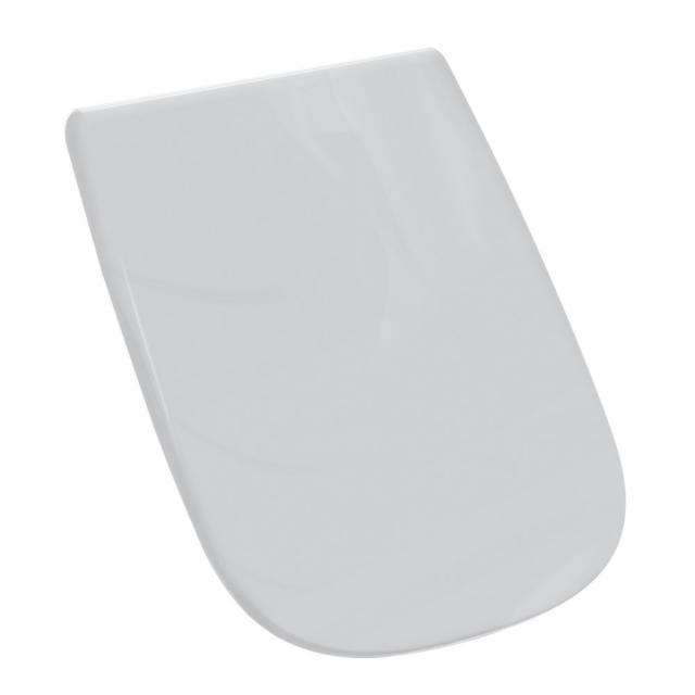 Ideal Standard Privo II urinal lid