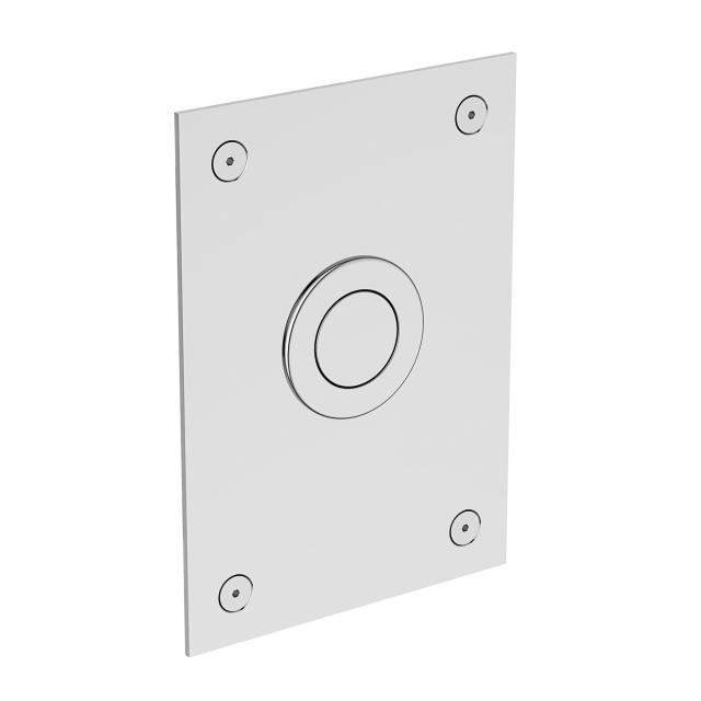 Ideal Standard Septa Pro U2 mechanical urinal flush plate