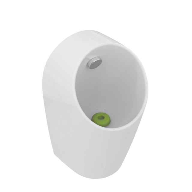 Ideal Standard Sphero MIDI urinal water less, without supply