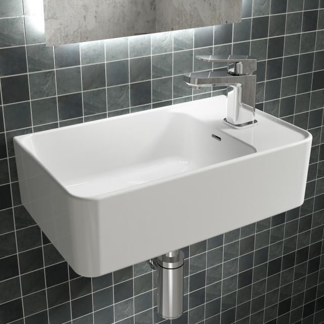 Ideal Standard Strada II hand washbasin white